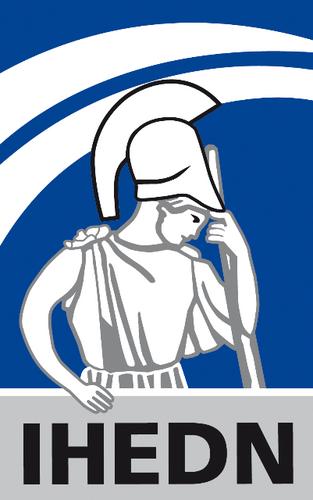 logo_ihedn_2012