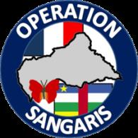 sangaris